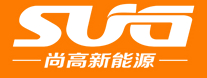 Wenzhou SUG New Energy Technology Co., Ltd.
