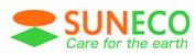 Shenzhen Suneco Techno International Co., Ltd.
