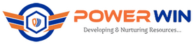 Powerwin Energy Solutions Pvt. Ltd.