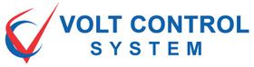Volt Control System