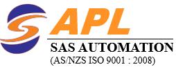 SAS Automation Pvt. Ltd.