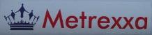 Metrexxa Solar Services