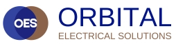 Orbital Electrical Solutions