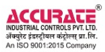Accurate Industrial Controls Pvt. Ltd.