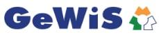 GeWiS Renewpower