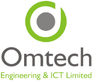Omtech Engineering & ICT Limited