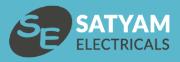 Satyam Electricals