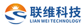 Anhui Lianwei New Energy Technology Co., Ltd.