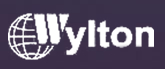 Beijing Wylton International Trading Co., Ltd
