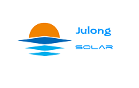 Jiangyin Julong Renewable Energy Co., Ltd.