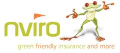 Nviro Insurance