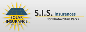 Solar Insurance Solutions (SIS)