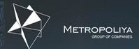 Metropoliya Group