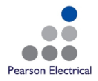 Pearson Electrical
