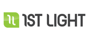 1st Light Energy Inc.