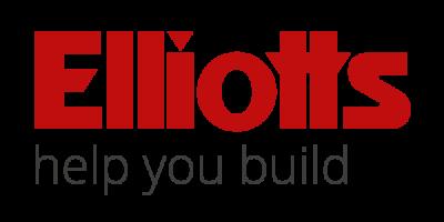 Elliotts Premier Roofing Ltd
