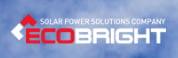EcoBright Korea Inc