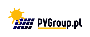 PVGroup.pl