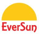 EverSun