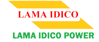 Lama Idico Power Co., Ltd