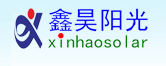 Pujiang Xinhao Photovoltaic Technology Co., Ltd.