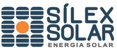 Silex Solar