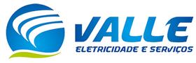 Valle Eletricidade E Serviços