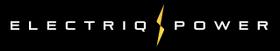 Electriq Power, Inc.