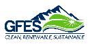 GFE Sustainable, Inc.