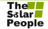 The Solar People