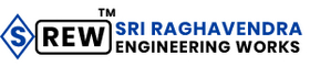 Sri Raghavendra Engineering Works