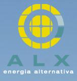 ALX Energia Alternativa