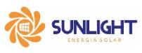 Sunlight Energia Solar