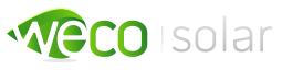 Weco Solar