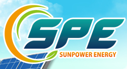 SunPower Energy Co., Ltd.