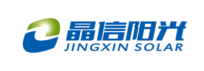 Shandong Jingxin Technology Co., Ltd