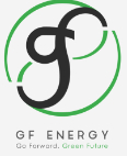 GF Energy