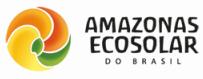 Amazonas EcoSolar