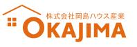 Okajima House Industry Co.,Ltd.