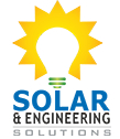 Solar & Engineering Solutions