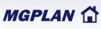 MG Plan Co., Ltd.