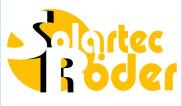 Solartec Röder GmbH