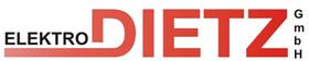 Elektro Dietz GmbH