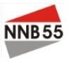 NNB 55 GmbH