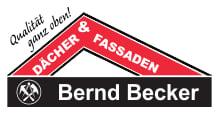 Bernd Becker GmbH