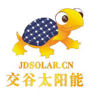Shanghai Jiaogu Solar Technology Co., Ltd