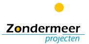 Zondermeer Projecten