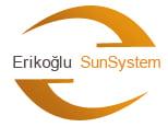 Erikoğlu SunSystem