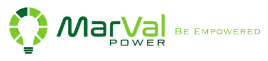 Marval Power Ltd.