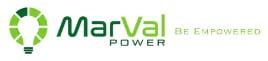 Marval Power Ltd.